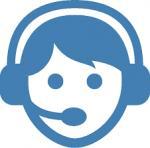 Logo service client